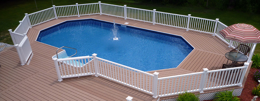 Maine pool company in ground and above ground pools pool Swimming pool installation companies near me